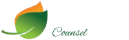 Stewardship Counsel